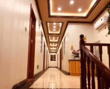 出租浦口经济开发区桥林工业园精装简装公寓 拎包入住