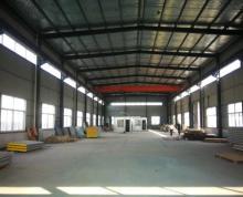 (出租) 云台山站东北50米(金惠 厂房 1300平米