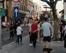(出租)狮山 淮海街沿街 纯一楼280平 重餐饮 业态不限!!