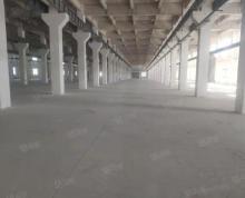 (出租)阳澄湖(独门独户单层)两千平米厂房出租