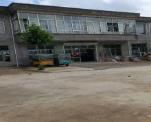 (出售) 赣榆高速出口向西3km。 厂房 1400平方平米