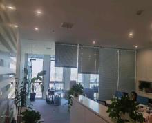 (出租)明月湖华城科技甲级写字楼19楼视野开阔