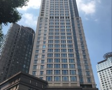 大行宫双地铁(新世纪广场)精装小户型 留学办事处选