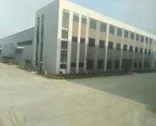 昆山厂房出租信息 800---9000平米