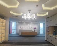 (出租)(出租) 湖东甲方直租丰隆城市中心 低调奢华 938平电梯口