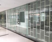 [A_32471]【第一次拍卖】人民东路885号尚东国际商务中心2幢209室不动产