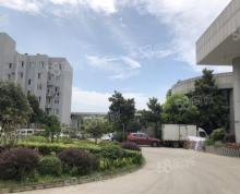 (出租)个人厂房出租雨花经济开发区凤汇大道16号
