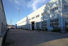 (出租)独院有办公,可居住!江北新区1万平米厂房整体出售