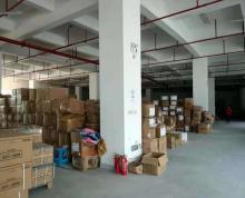 (出租)财贸城标准厂房一楼二楼三楼各种面积价位都有