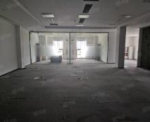 (出租)元和楼上400平精装办公,有大货梯,适合电商,研发,办公
