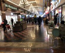 (出租)永金广场液态调整,现招各类风味小吃,奶茶,炸鸡,主食等