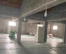 (出租)D9 181 0061 9968南京浦口林场站附近厂房可分割