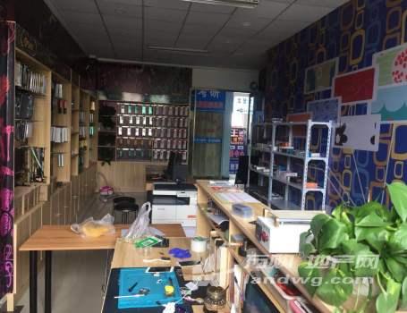 旺铺装让 新装修店面 低价急转