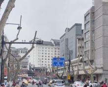 (出租)房东直租没有转让费夫子庙太平南路慧园路口商业街临街旺铺