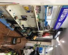 (转让) 西安路 锦绣国际装饰商城一期 仓库 230平米