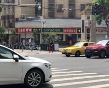 (转让)玄武区红庙十字路口,临街小吃店转让,转让费面议,面议