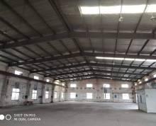出租江宁空港工业园1200平米一层厂房及宿舍办公楼