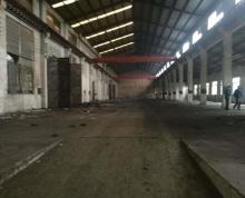 (出租)邗江方巷瘦西湖路厂房,大开间,跨度大,使用面积大