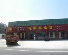 (出租)淮阴区丁集镇厂房出租