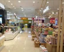 (出租)青剑湖龙湖25平铺位招品牌小吃,甜品
