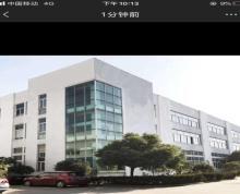(转让)转让实用面积420平方精装厂房相城区?高铁新城附近