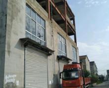 (出租)共四层,配电梯,每层768平米