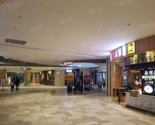 (出售)诚售悠方购物中心产权旺铺出售,品牌租客,租约稳定