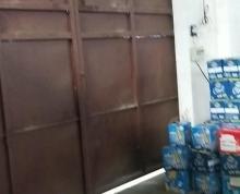(出租)标准厂房,独立大门,干净