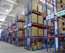 (出租)疫情租房优惠!3000仓库 自有产权 安全规范 可生产加工