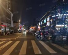 (转让)路口家,展示面好,周边餐饮 奶茶 小吃聚集,行业不限