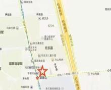 (出租) 将军大道乐尚天地旺铺招租108-603