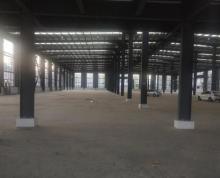 (出租)适合仓储,生产,库房,带航车航吊