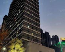 (出租)吾悦广场 复式二层 写字楼 精装 办公用