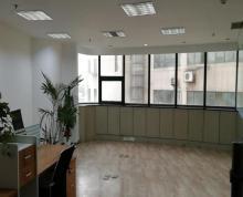 (出租)大行宫 西安门地铁口黄埔科技大厦全套办公家具
