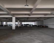 (出租) 西湖附近厂房1000平出租 砖混结构 大车进出 动力电充足