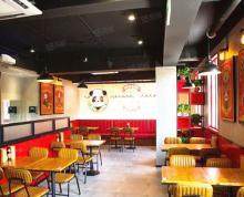 (出租)大橱窗,可餐饮,直租无转,可塑性强,餐饮一条街,湛江路凤凰西