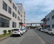 (出租)将军大道2200平厂房出租层高9米大车进出方便交通便利
