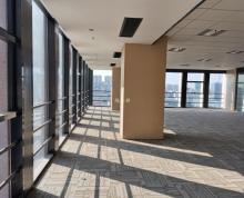 (出租)事业开拓房215平米金融城9万一年随时看房不等人