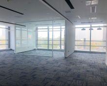 升龙汇金中心 奥体金融城旁 精装特价房 面积可选择