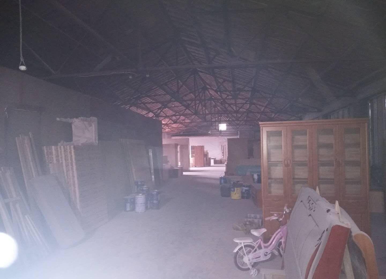 (出租)板桥 江宁周村 厂房 600平米