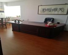 (出租)越溪永旺边二楼50,100平米厂房办公仓库,可注册公司