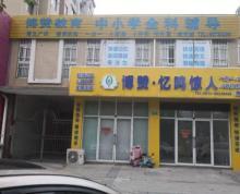龙川北路256-258号
