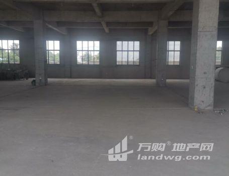 [A_28643]【第一次拍卖】(破)南京铹锘机电有限公司土地使用权、房屋及地上构筑物、在建工程等