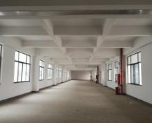 (出租)园区斜塘东旺路,金鸡湖大道,精装办公室,毛坯厂房