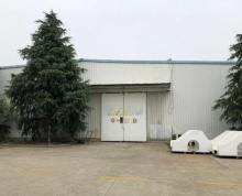 (出租) 秣陵500平仓库出租,层高5米