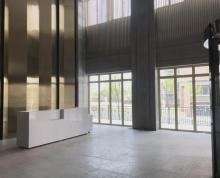 (出租) 中南锦苑芥纳空间全新交付写字楼一整层可分割 小市站