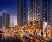 (出租) 出租惠山惠山周边商业街商铺