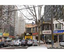(出售)清凉门大街与锦江路口适宜茶社美容等各服务业