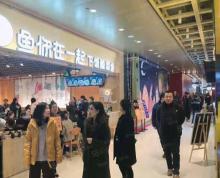 (出租)(直租)西城永捷 门面出租 独稼房源 需要品牌 来电看房