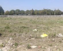 (出售)出售常熟碧溪工业区土地50亩厂房500平